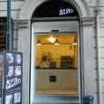+ di un Gelato/Galleria Subalpina