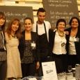 Salone del Gusto e Terra Madre 2012