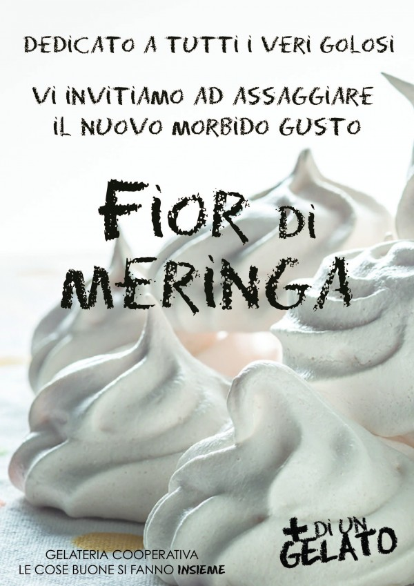 Fior di Meringa_low