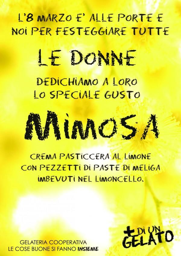 Mimosa-01