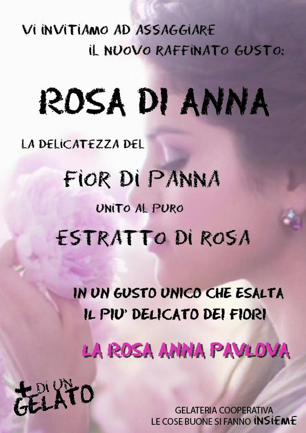 Rosa di Anna2-03