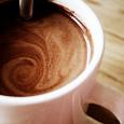 cioccolata-calda_prodotti