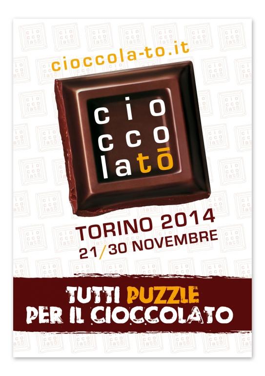 cioccolato-2014-tutti-puzzle-per-il-cioccolato-227