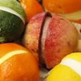 frutta_prodotti