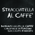 stracc_caffè